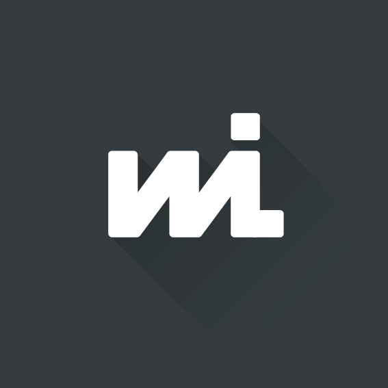 logo_wi_8_centered_square_2#