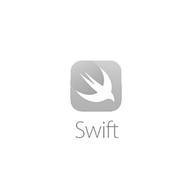 box-swift